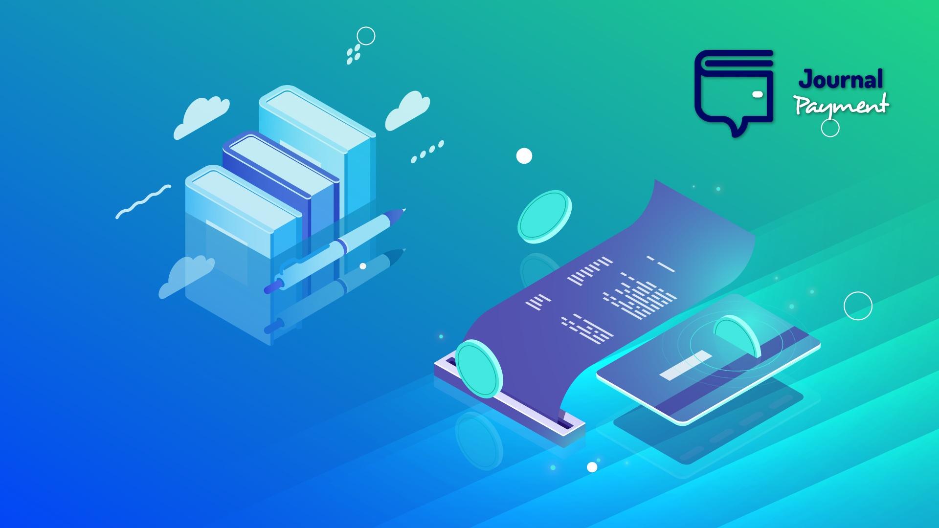 business-apps-by-hyvikk