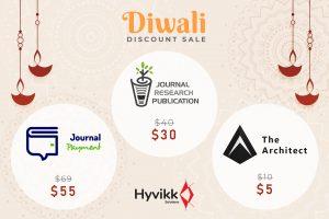 HyvikkProduct_DiwaliSale2019