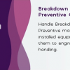 breakdown-preventive-maintenance