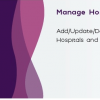 equicare-manage-hospitals