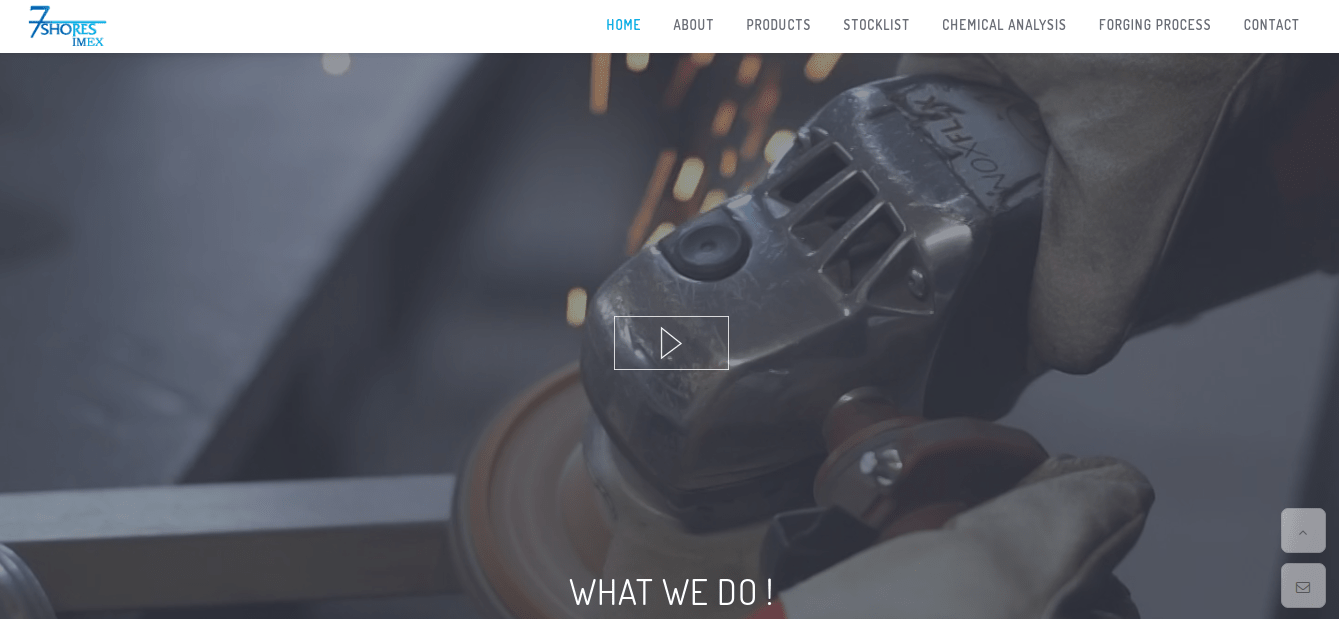 7shoresimex-website-img