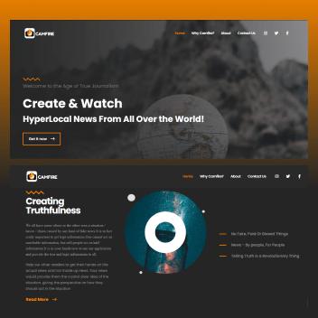 Camfire-website-img