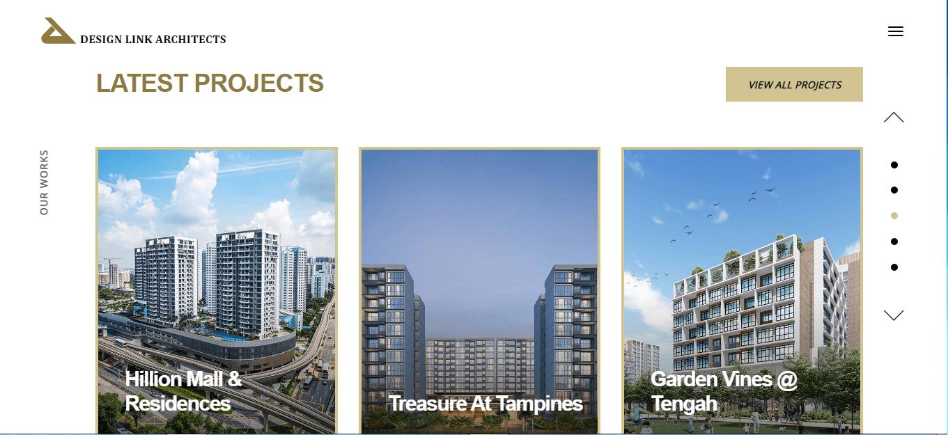 Designlinkarchitects-building