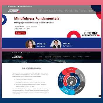 Emerge-performance-website-img