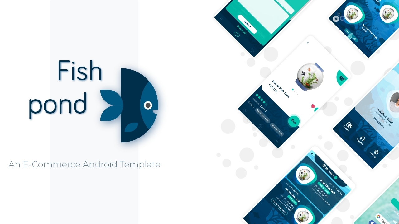 fishpond-aquarium-ecommerce-img