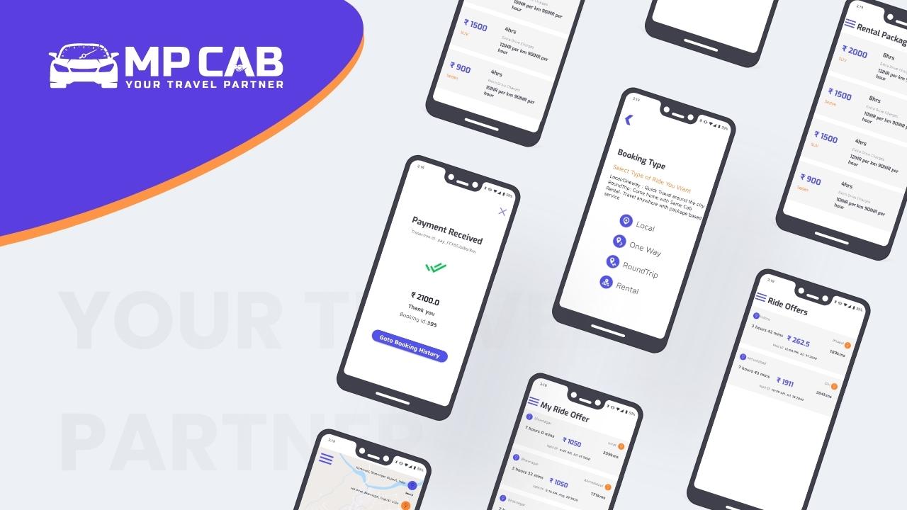 MP-cab-app