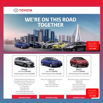 Toyota-website-img