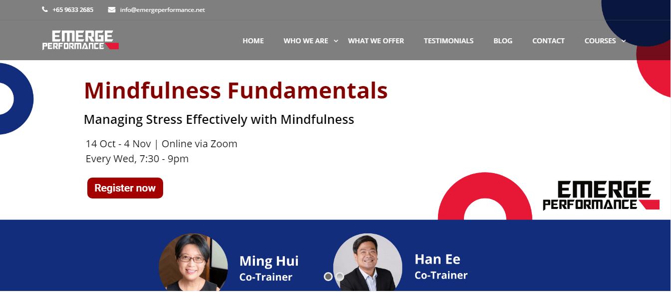 emergeperformance-website-img