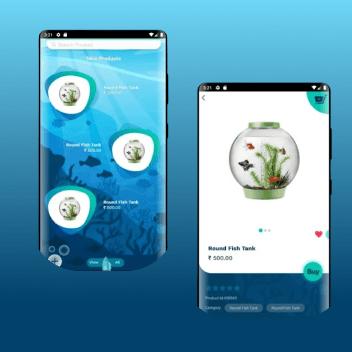 fishpond-ecommerce-app-image