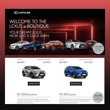 lexus-car-website-image