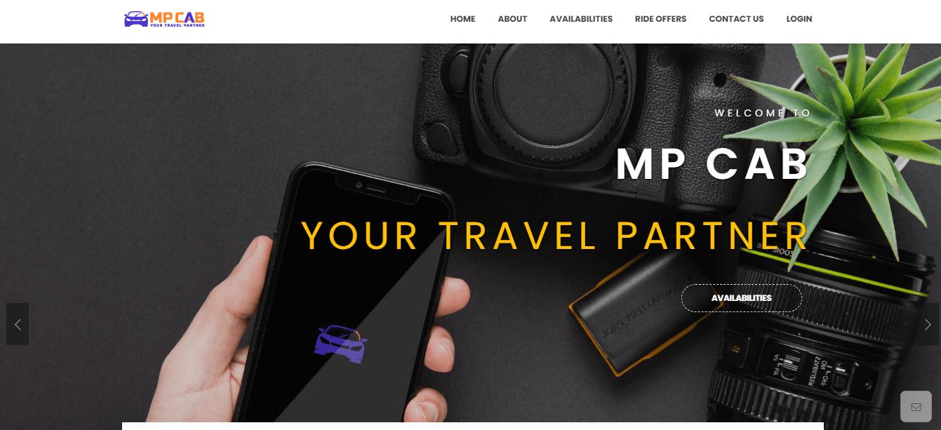 mpcab-website-img