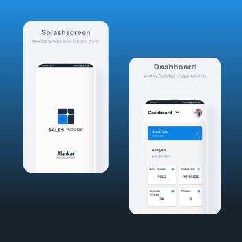 salespark-app-image